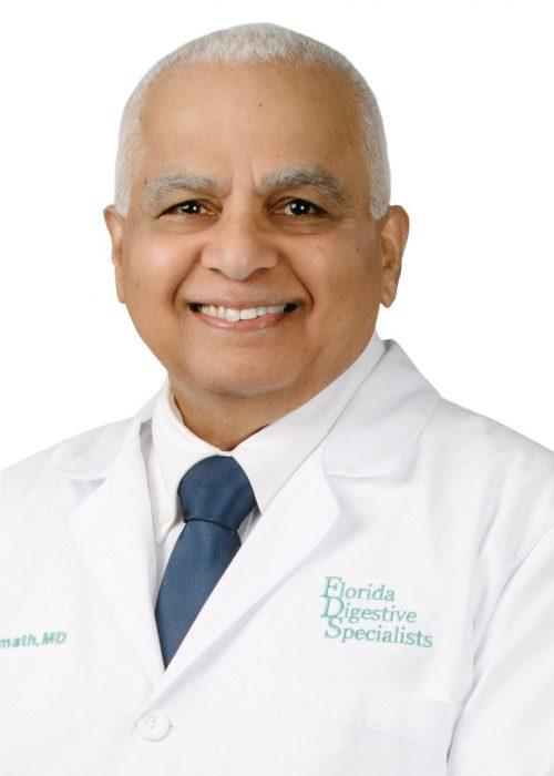 Dr. Kamath, BayAreaEndoscopy.com